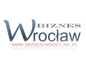 www.biznes-wroclaw.pl