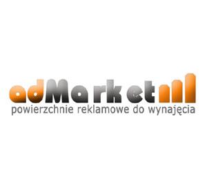 adMarket - powierzchnie reklamowe do wynajęcia, reklama