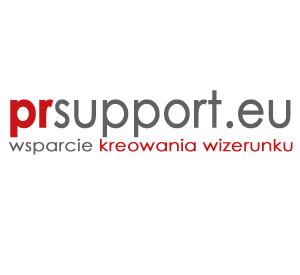 kreowanie wizerunku, reklama, marketing, pozycjonowanie www.prsupport.eu