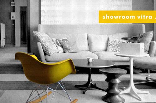 otwarcie-showroom-vitra-we-