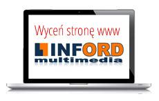 wycen-strone-www