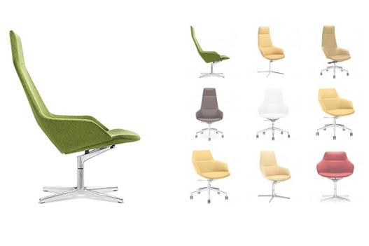 krzesla-arper-kolekcja
