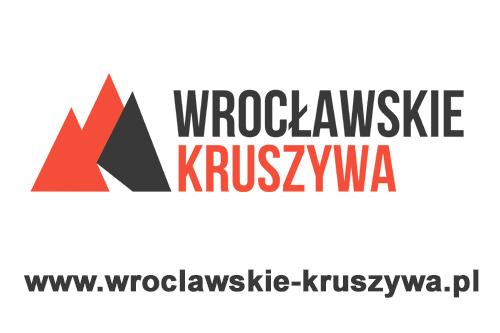 kruszywa-wroclaw