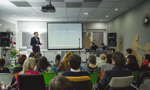 the-privacy-crisis-wroclaw-
