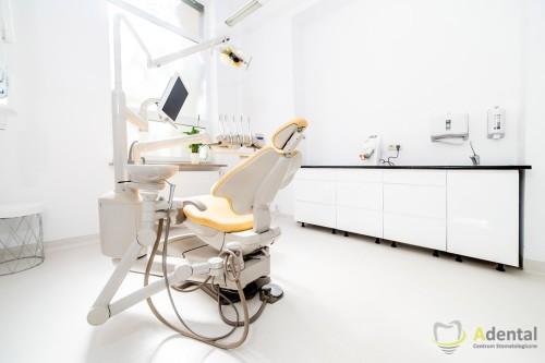 centrum-stomatologiczne-adental-wroclaw-4