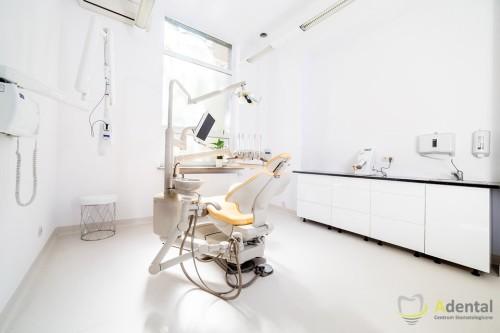 centrum-stomatologiczne-adental-wroclaw-3
