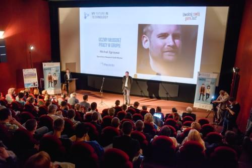 przeslanie-edukacyjne-wroclaw-2016-1