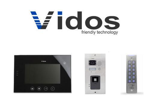 vidos-wideodomofony-zamki-s